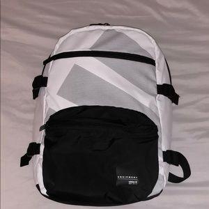 Adidas EQT Backpack